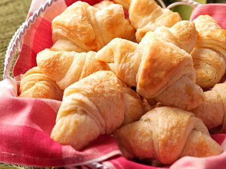 buttery-croissants