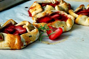 easy-pie-crust-recipe-french-pastry-crust